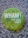 1wham