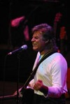 Johnparr1