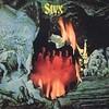 Styx__styx_28original29